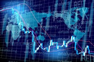株式公開支援業務